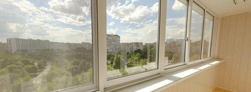 Какую модель окна выбрать для своего дома?
