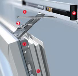 Советы при выборе металлопластиковых окон