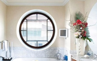 Как выбрать металлопластиковые окна: часть 2