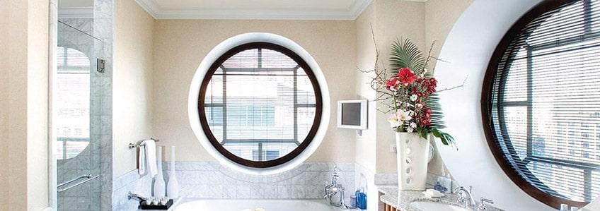 kak-vibrat-metalloplastikovoe-okno