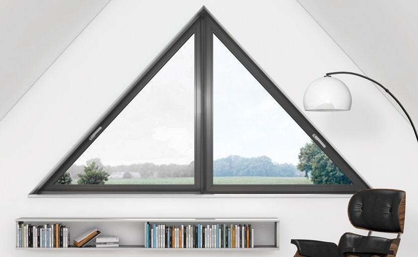 nastandartnoye-okno