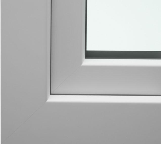 beshovnye-okna