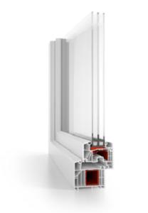 okna-aluplast-wincom-IDEAL-7000