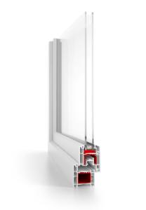 okna-aluplast-wincom-IDEAL-2000