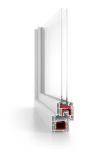 okna-aluplast-wincom-IDEAL-4000