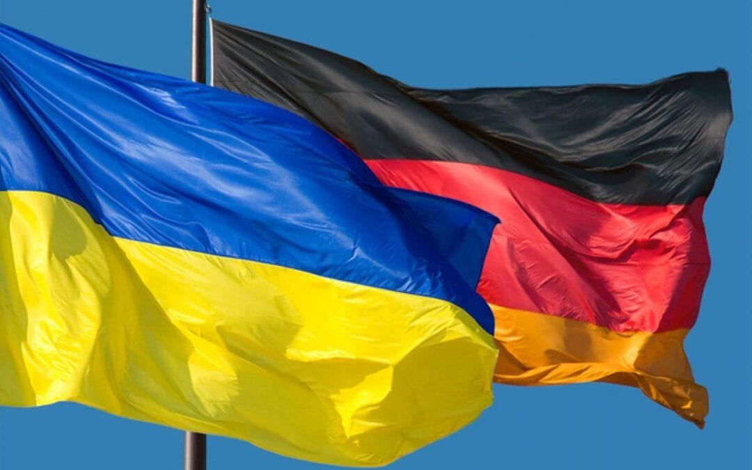 Что выбрать: немецкий или украинский профиль