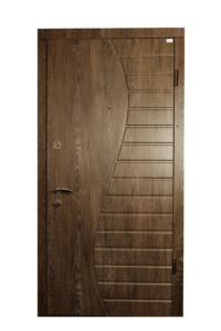 бронированная-дверь-уют