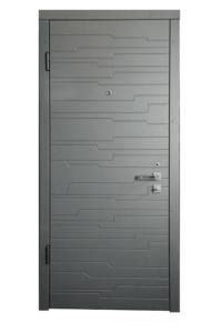 бронированная-дверь-джокер