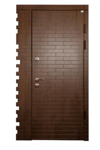 бронированная-дверь-квадра