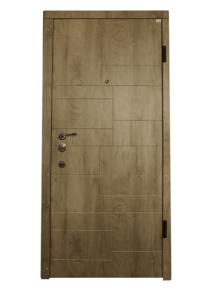 бронированная-дверь-классик