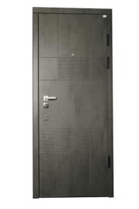 бронированная-дверь-комфорт