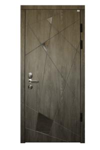 бронированная-дверь-лин
