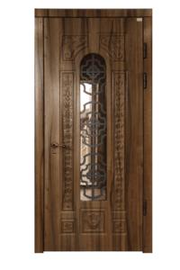 бронированная-дверь-неаполь