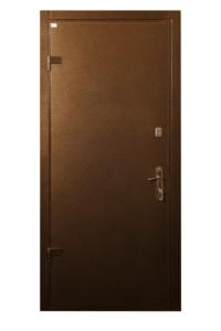 бронированная-дверь-стандарт-на-улицу