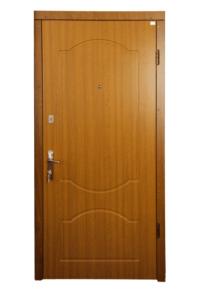 бронированная-дверь-стандарт