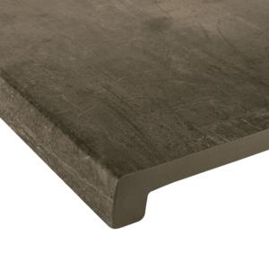топалит-бетон