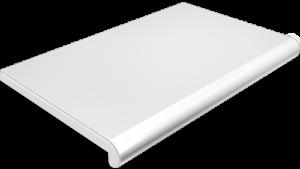 пластолит-белый-глянец